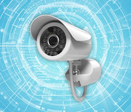 videosorveglianza securityfix